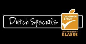 dutch-specials