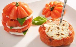 tomaat-2